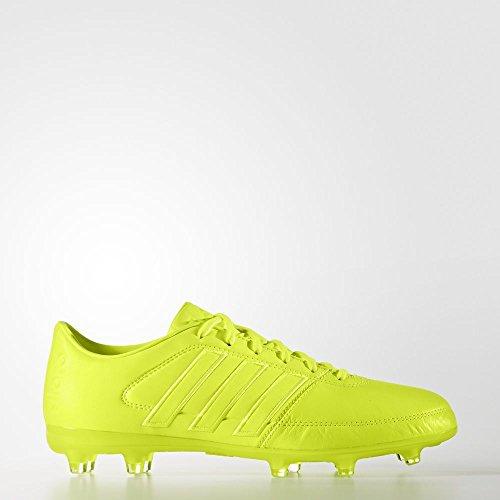 new arrival 01f30 f6e2e adidas Performance Men s Gloro 16.1 FG Soccer Cleat Solar Yellow  (B01IFKKYL6)   Amazon price tracker   tracking, Amazon price history  charts, Amazon price ...