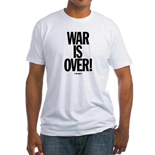Mossimo Striped T-shirt - 8