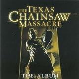 Texas Chainsaw Massacre by Original Soundtrack