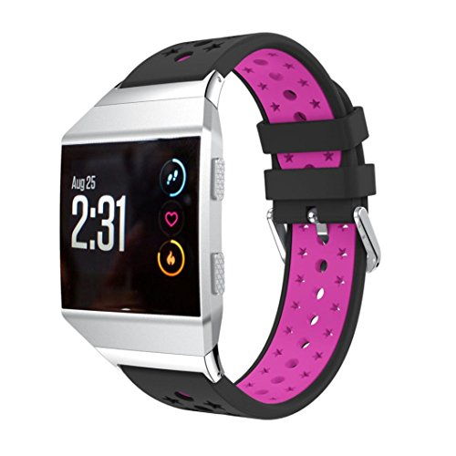 Picture of an AutumnFall New Fashion Adjustable Sport 658600948842