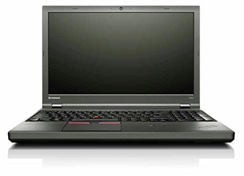 Lenovo ThinkPad W541 20Ef 15.6