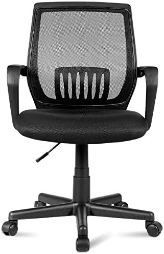 POWERSTONE Office Chair Computer Desk Chair
