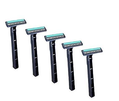 The 8 best multi blade razor