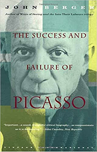 pablo picasso my object is to show what i have found now what i am looking for