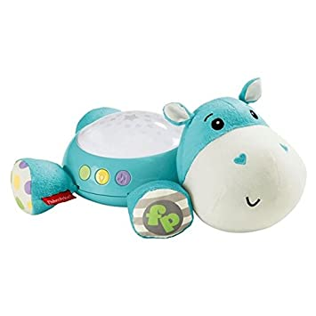 Fisher-Price Cuddle Projection Beruhigungssauger