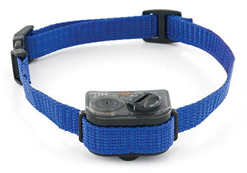 PetSafe Elite Spray Bark Collar for Little - Spray Bark Collar Small Dog