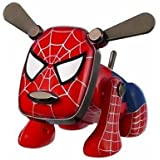 I-Dog i-Spidey Red  77270