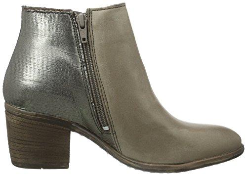 Bullboxer 849516e6l, Zapatillas de Estar por Casa para Mujer Marrón - Braun (Tacp)