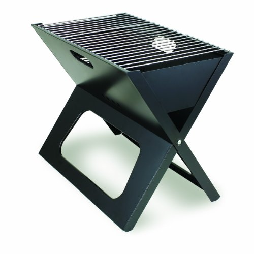 Grill Compact Portable Charcoal product image