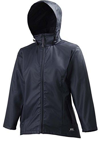 helly hansen women 39 s voss rain jacket helly hansen beautil. Black Bedroom Furniture Sets. Home Design Ideas