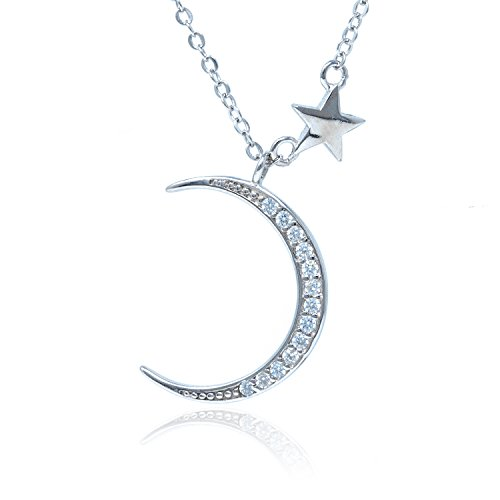 is-925-sterling-silver-crescent-moon-and-star-love-with-austrian-crystal-crescent-moon-necklace