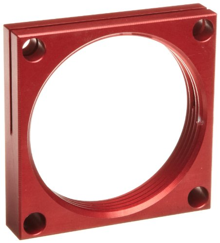 Price comparison product image DE-STA-CO 821553 Pneumatic Swing Clamp Mounting Block