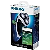 Philips Pt720/17 Powertouch Rechargeable Washable Lift &Cut Electric Men Shaver Free Shipping Ship Worldwide From United Kingdom