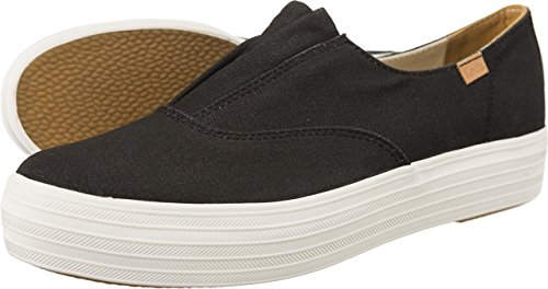 Keds , Sneakers Basses femme