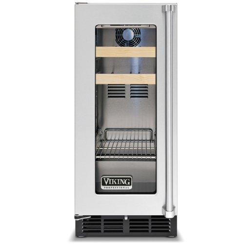 - Viking Professional VBCI5150GRSS Under Counter 15