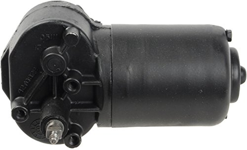 Cardone 40-383 Remanufactured  Wiper Motor