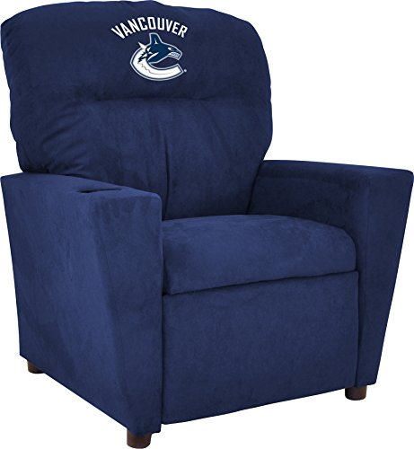 Dfw Furniture Pittsburgh: Vancouver Canucks Folding Chair, Canucks Folding Chair