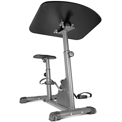 Cheap Titan Fitness Cycling Adjustable Standing Exercise