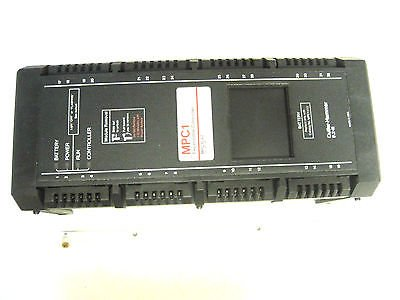 NEW CUTLER HAMMER MPC1 EXPANDABLE CONTROLLER MPC1C22