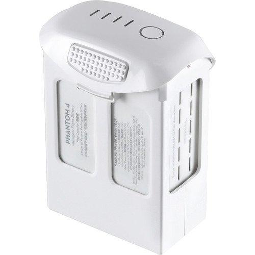 DJI Phantom 4 Professional - Intelligent Flight Battery (High Capacity Phantom 4 Series ) Part 64