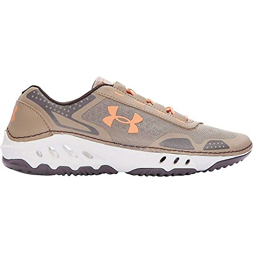 Under Armour Womens UA Drainster product image