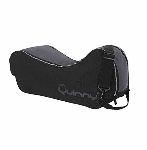 Quinny Zapp Xtra Travel Bag,Dimensions :10.5 x 10.5 x 2.5