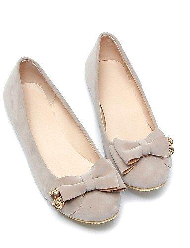PDX polar zapatos mujeres tal Las forro de rw1BHn7rq