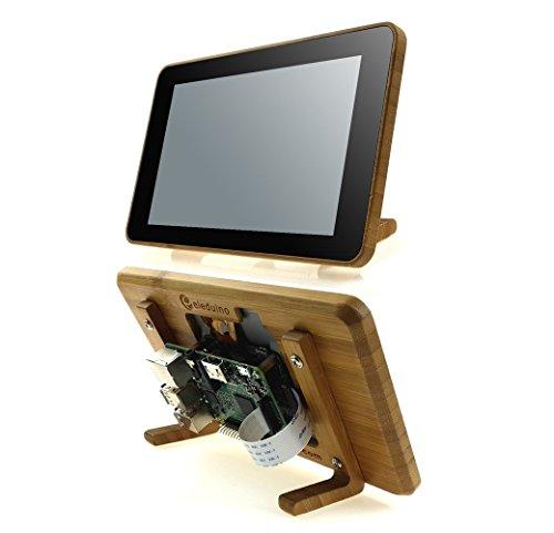 Eleduino Raspberry Official Touchscreen Display