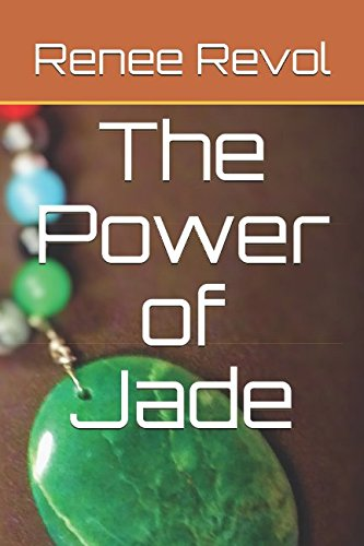 Download The Power of Jade PDF