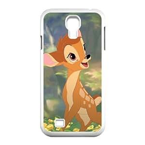 Creative Phone Case Bambi For Samsung Galaxy S4 I9500 P568486