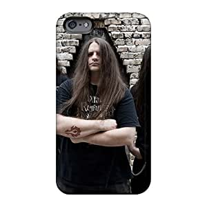 Iphone 6 YTf15572WJec Unique Design Fashion Beyond The Embrace Band Series Durable Hard Phone Case -DannyLCHEUNG