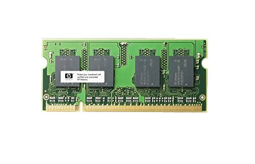 HP RAM Memory 1 x 4GB DDR3 SDRAM 4 DDR3 1600 DDR3 B4U39AA by HP