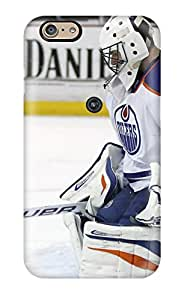 tiffany moreno's Shop Best edmonton oilers (54) NHL Sports & Colleges fashionable iPhone 6 cases 2911117K336336744