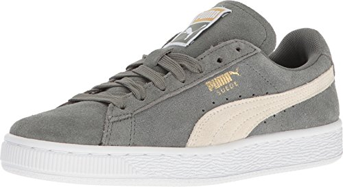 puma-womens-suede-classic-wns-fashion-sneaker-agave-green-whisper-white-85-m-us