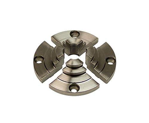 NOVA 6025 Mini Step Chuck Accessory Jaw