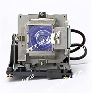 Replacement projector lamp for Vivitek 5811116781-S 5811116713-SU