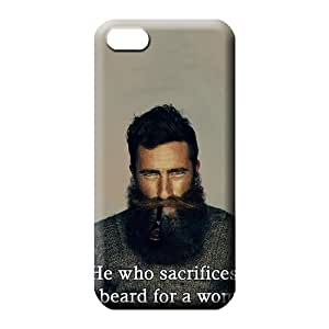 iphone 6 First-class New Arrival New Arrival Wonderful phone carrying cover skin New180 He Who Sacrifices His Beard A Woman Deserves Neither