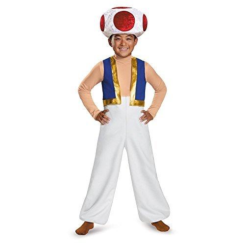 Pretty Parisian Clown Costume - Small/Medium - Dress Size 4-8 - Pretty Parisian Clown Adult Costumes