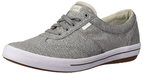 Image of Keds Women's Craze Ii Canvas Fashion Sneaker