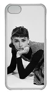 diy phone caseAudrey Hepburn iphone 6 plus 5.5 inch Case Cover, Case for iphone 6 plus 5.5 inch by vipcustomonlinediy phone case