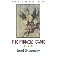 The Miracle Game the Miracle Game