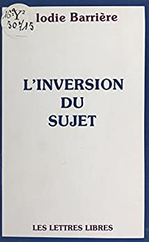 How do I ask questions in French?