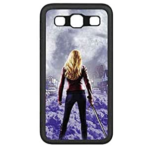 Hard Carcasa Case For Samsung Galaxy S3 I9300,Once Upon A Time Series Customized Slim Fit Phone Carcasa Case For Girls Cute And Protective