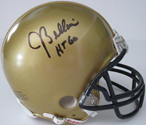 Navy Bowl Helmets - 5