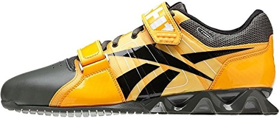 R CrossFit Lifter Plus Training Shoe