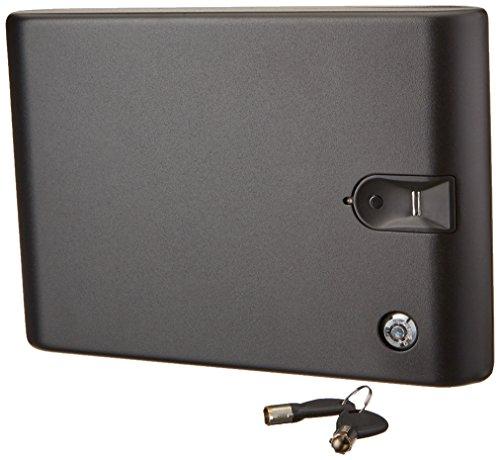 portable fireproof safe - 4