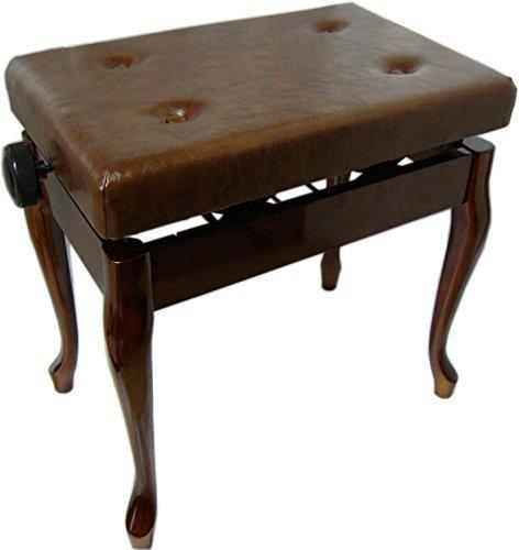 公式サイト 日本製■猫脚タイプ日本製■猫脚タイプ ピアノ椅子「甲南AW55C」ヤマハピアノ用マホガニ色B00UN3JN3E, 最適な材料:cd92fbee --- a0267596.xsph.ru