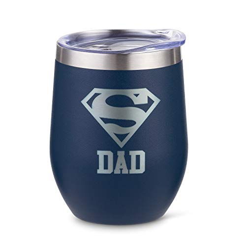 CHEAP FATHERS DAY GIFTS