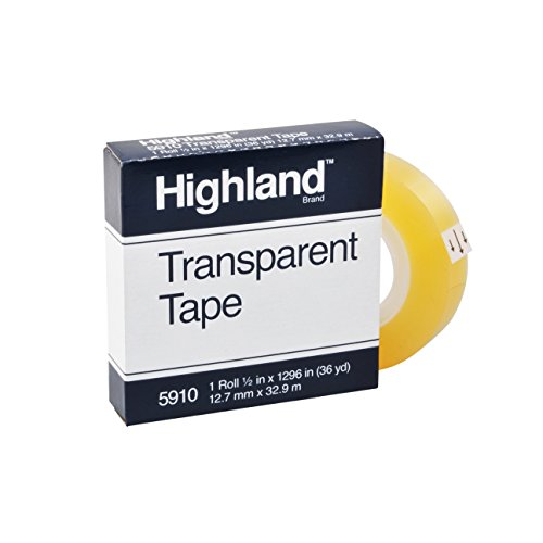 highland-transparent-and-invisible-tapes-mmm5910121296