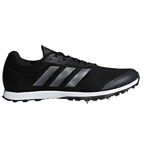 Scarpe Trail Donna Nero XCS Running W 000 Nocmét Negbás adidas da Carbon EwI6qq